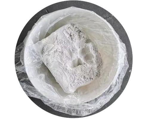 塑性修補料(白)