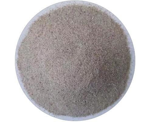 除渣劑SNC-33(國產)50-70目